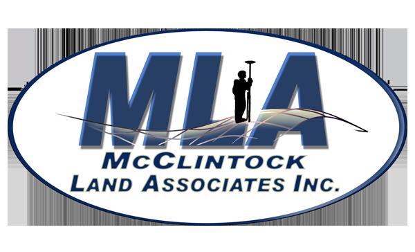 McClintock Land Associates (MLA)